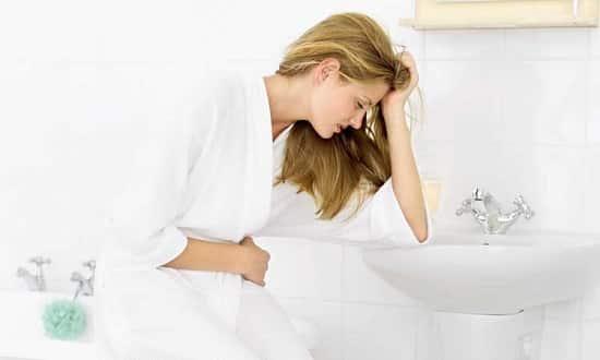 Baño Infeccion Urinaria:Hay varias causas de las infecciones del tracto urinario Algunos de