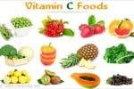 Remedios caseros para subir la baja inmunidad