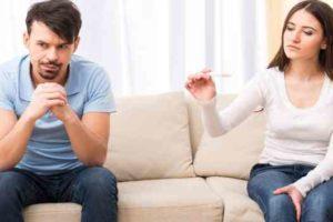 Consumir hojas de neem puede provocar infertilidad masculina