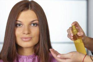 Aceite bhringraj y sus beneficios para el cabello