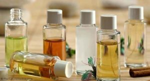 Beneficios de los aceites naturales