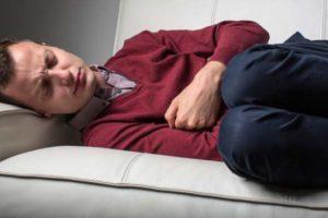 Remedios naturales para la enfermedad de Crohn