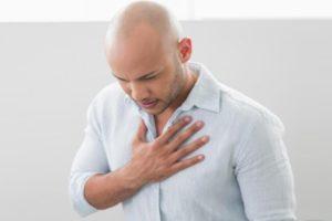 Como curar la enfisema pulmonar con remedios caseros