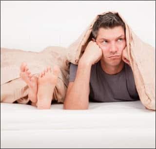 tratamiento casero para la frigidez femenina