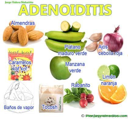 que tratamiento hay para el acido urico cristales de acido urico en orina de recien nacidos acido urico reducir
