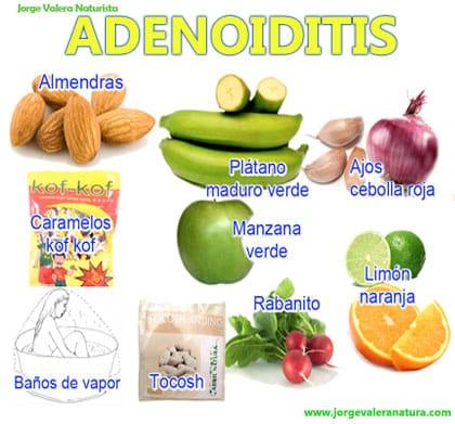 medicamentos para bajar la gota alimentos que no se pueden comer acido urico que organos afecta el acido urico