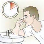 Remedios caseros para curar la hemorragia nasal