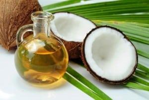 Resultado de imagen para Una manera fácil de combatir las caries con aceite de coco en casa..!!