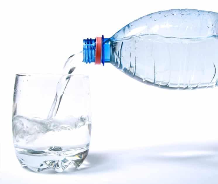 agua-remedio