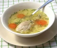 sopa-pollo-chikunguya
