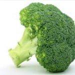 brocoli-imagen