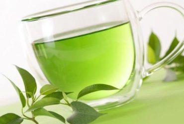Consumir té para la tos con flema
