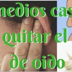 25 remedios caseros eficaces para el dolor de oídos