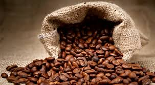 cafe remedios para la celulitis