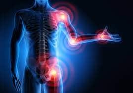 aliviar el dolor en los huesos con remedios caseros