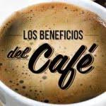 Beneficios de tomar café y algunos datos