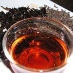 Los beneficios del té Negro y sus usos