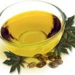 Aceite de ricino y sus beneficios para la salud