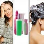 Remedios caseros para la picazón del cuero cabelludo