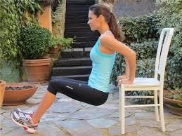 Hacer limpiar el colon y bajar de peso en 3 dias pie