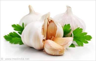 Remedios caseros para la disfunción eréctil: Ajo