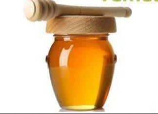 Cómo usar miel para curar la conjuntivitis