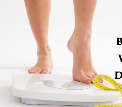 Dieta para eliminar grasa abdominal