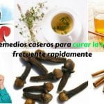 31 remedios caseros para quitar la tos