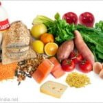 Dieta para la Alergia de la soya