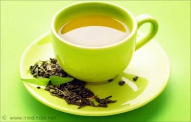 5 Razones por las que los diabéticos deben beber té verde