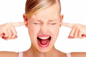 remedios caseros para tratar la Tinnitus