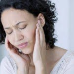 Aceite de eucalipto un remedio casero para el dolor de oído