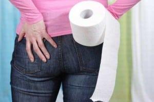 agua de coco para mantenerse hidratado diarrea