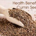 25 beneficios de la semilla de comino para la salud y belleza
