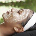 Remedios caseros con mascarillas para el acne
