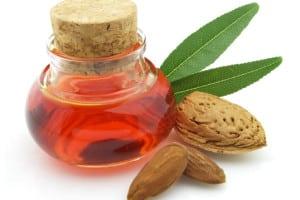 Beneficios del aceite de almendras para la piel y del pelo