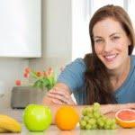 7 Cáscaras de frutas que tienen beneficios para la salud