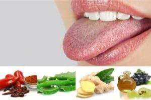 Remedios-Caseros-para-la-boca-seca-o-sequedad-bucal