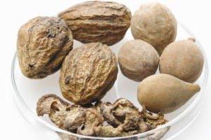 beneficios de la Triphala para la salud