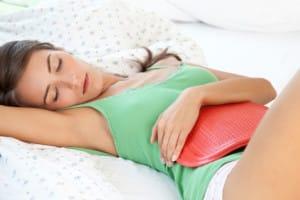 remedios caseros par los periodos irregulares