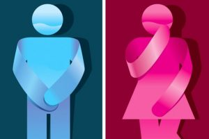 remedios caseros para curar la incontinencia urinaria