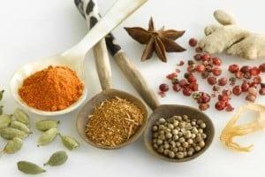 alimentos naturales para aliviar la flatulencia