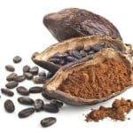 El cacao y sus beneficios para la salud