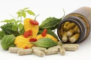 Preguntas a un naturopata sobre remedios naturales