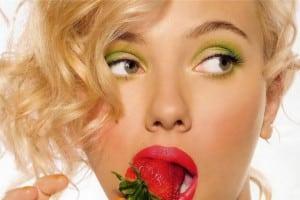 Super Alimentos para una piel radiante y clara