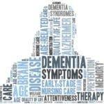 Remedios naturales para ayudar a lidiar con la enfermedad de Alzheimer