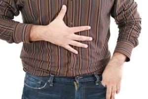 Triphala puede ayudar a curar el estreñimiento