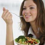 Remedios caseros para mejorar la digestión