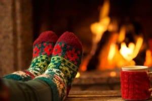 Naturopatía para el frío y la tos