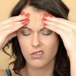 Usar jengibre para el dolor de cabeza, tos, náuseas, indigestión y forúnculos